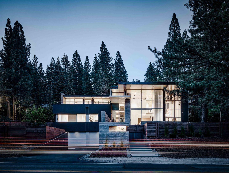 IGNANT-Architecture-Faulkner-Architects-Burnt-Cedar-010