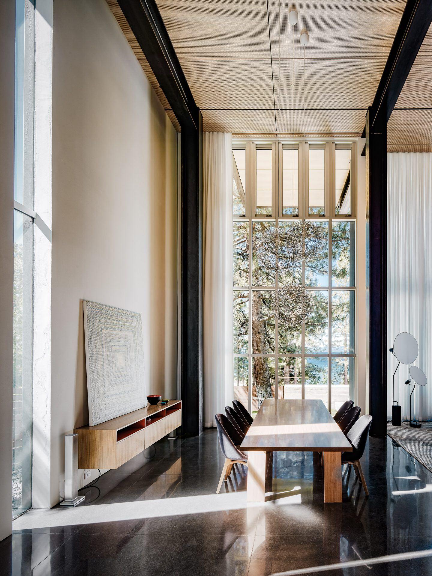 IGNANT-Architecture-Faulkner-Architects-Burnt-Cedar-011