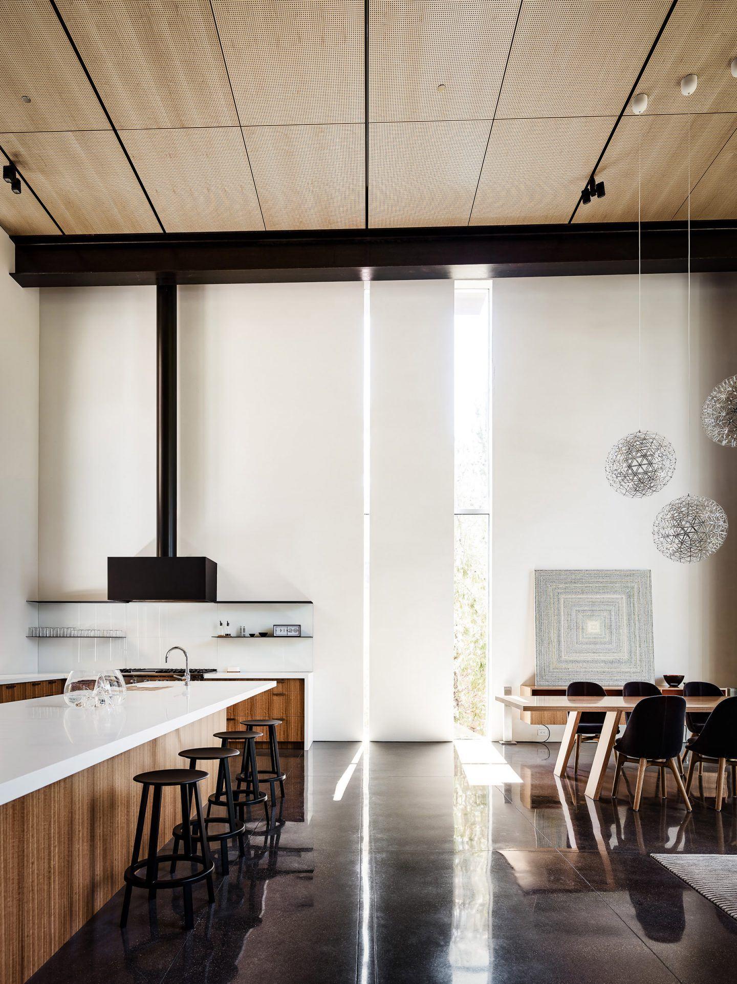 IGNANT-Architecture-Faulkner-Architects-Burnt-Cedar-012