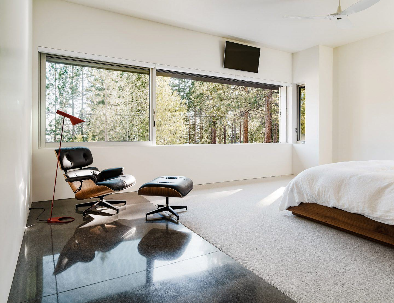 IGNANT-Architecture-Faulkner-Architects-Burnt-Cedar-013