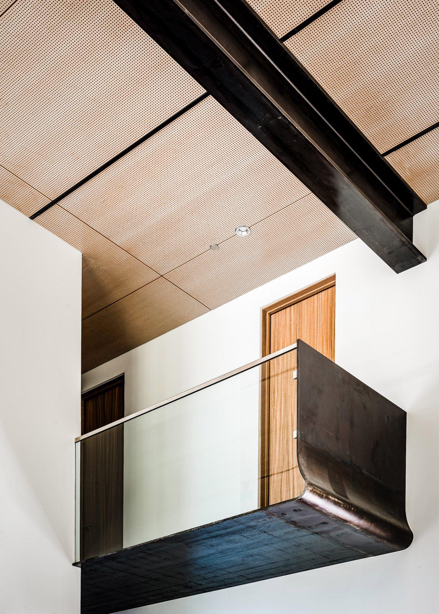 IGNANT-Architecture-Faulkner-Architects-Burnt-Cedar-014