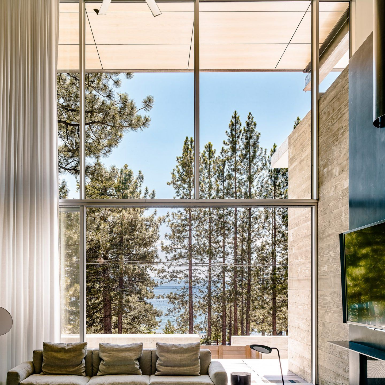 IGNANT-Architecture-Faulkner-Architects-Burnt-Cedar-015