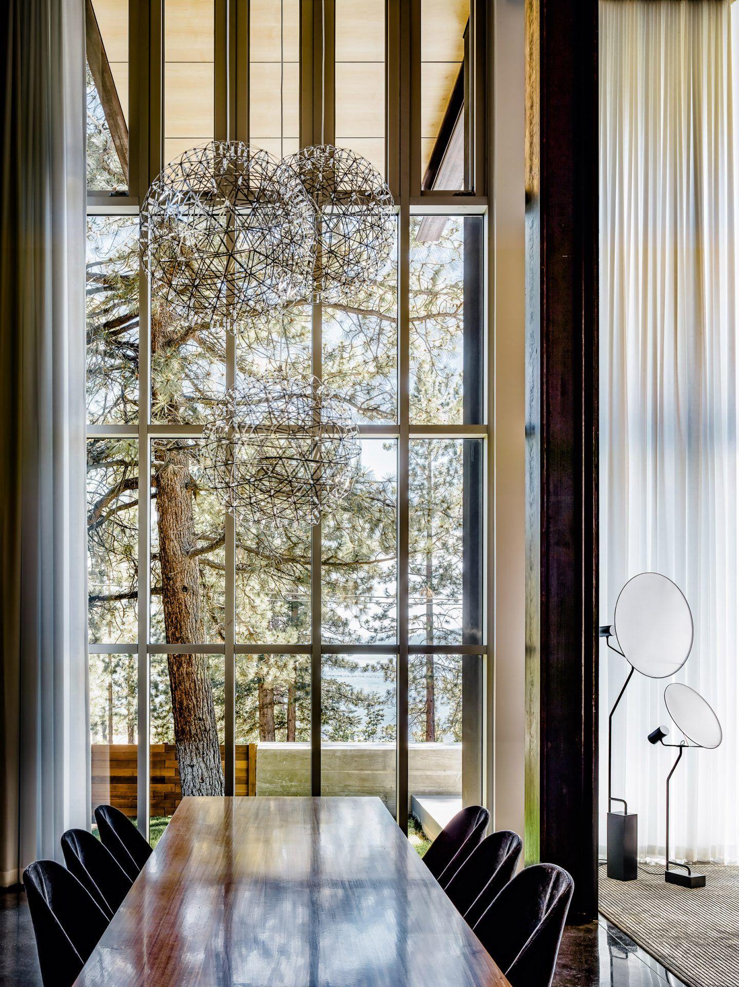 IGNANT-Architecture-Faulkner-Architects-Burnt-Cedar-016