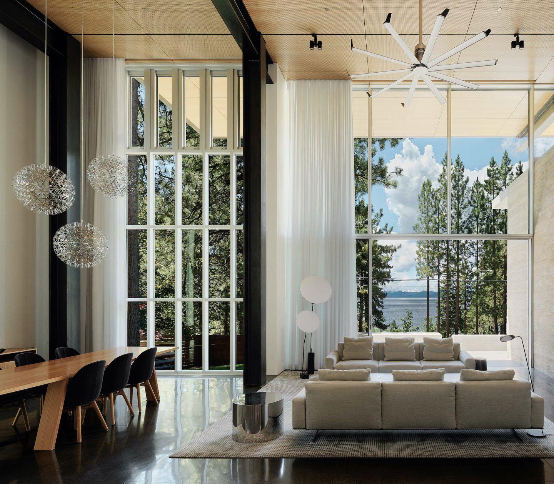 IGNANT-Architecture-Faulkner-Architects-Burnt-Cedar-03