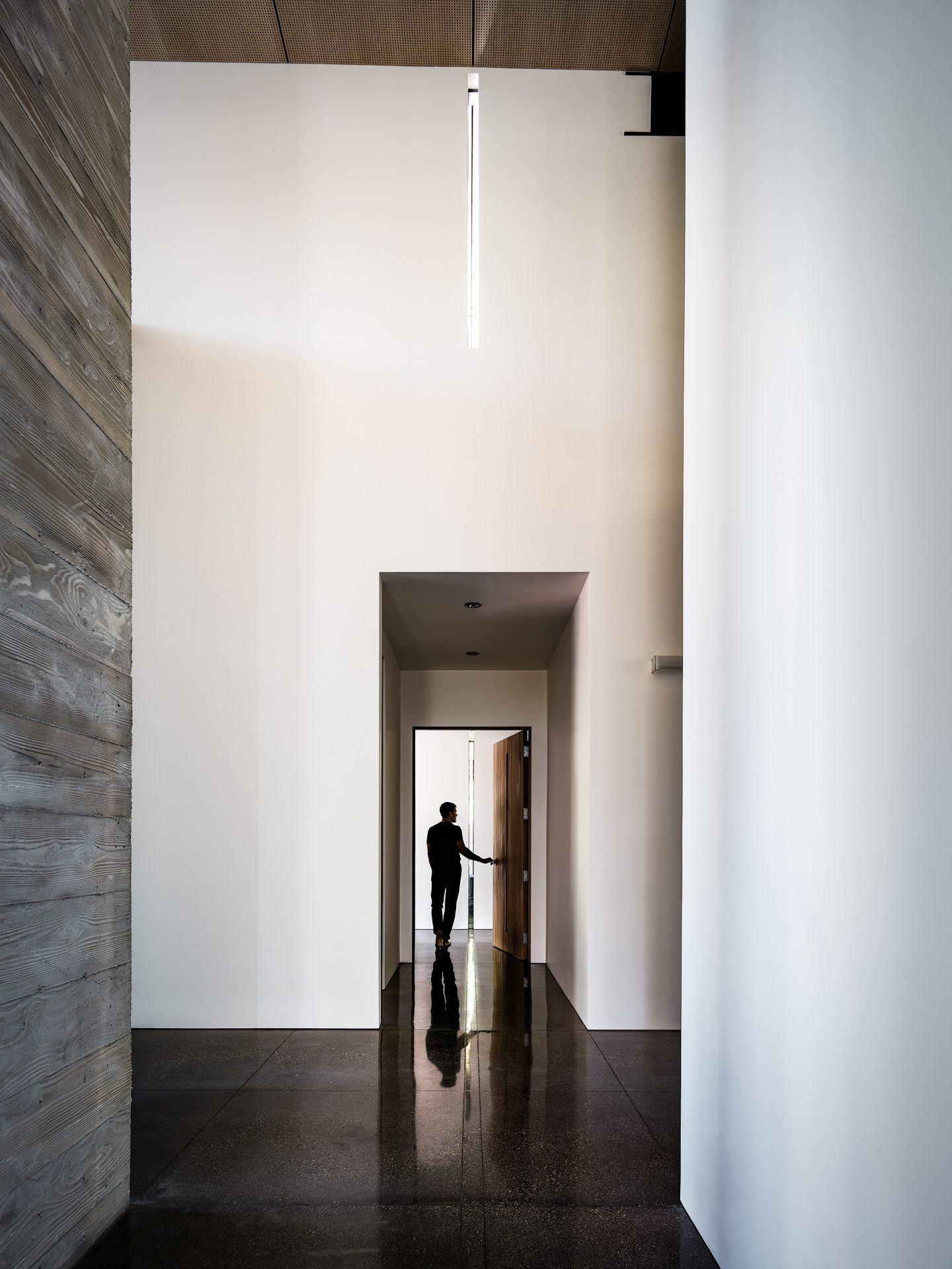 IGNANT-Architecture-Faulkner-Architects-Burnt-Cedar-04