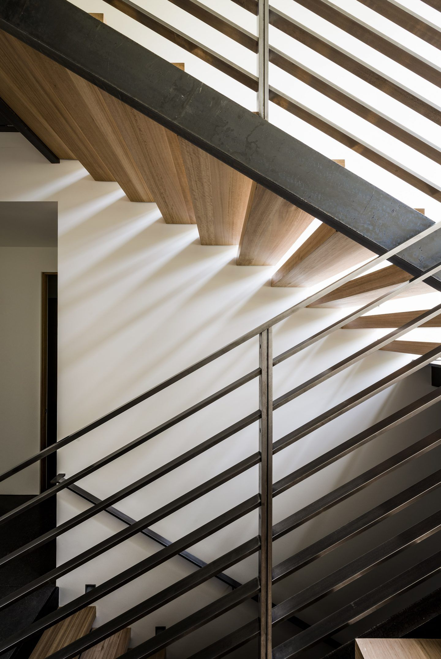 IGNANT-Architecture-Faulkner-Architects-Burnt-Cedar-05