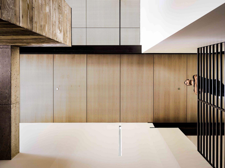 IGNANT-Architecture-Faulkner-Architects-Burnt-Cedar-06
