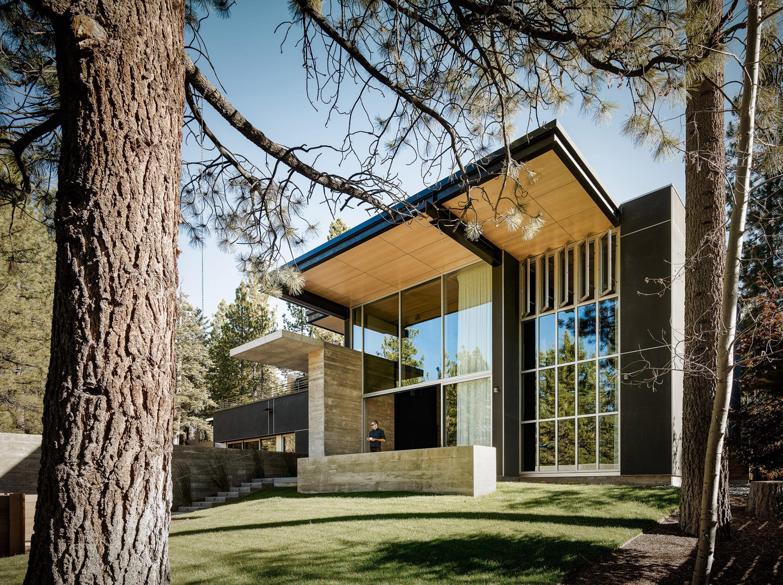 IGNANT-Architecture-Faulkner-Architects-Burnt-Cedar-07