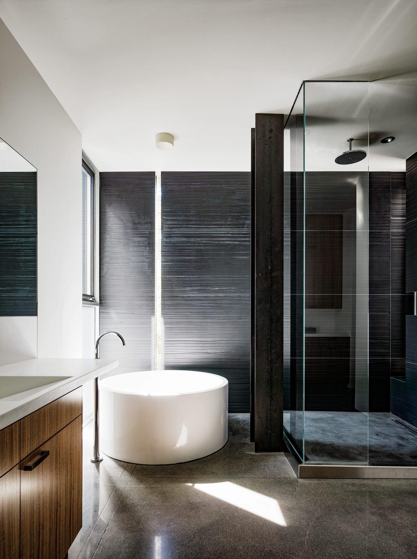 IGNANT-Architecture-Faulkner-Architects-Burnt-Cedar-08