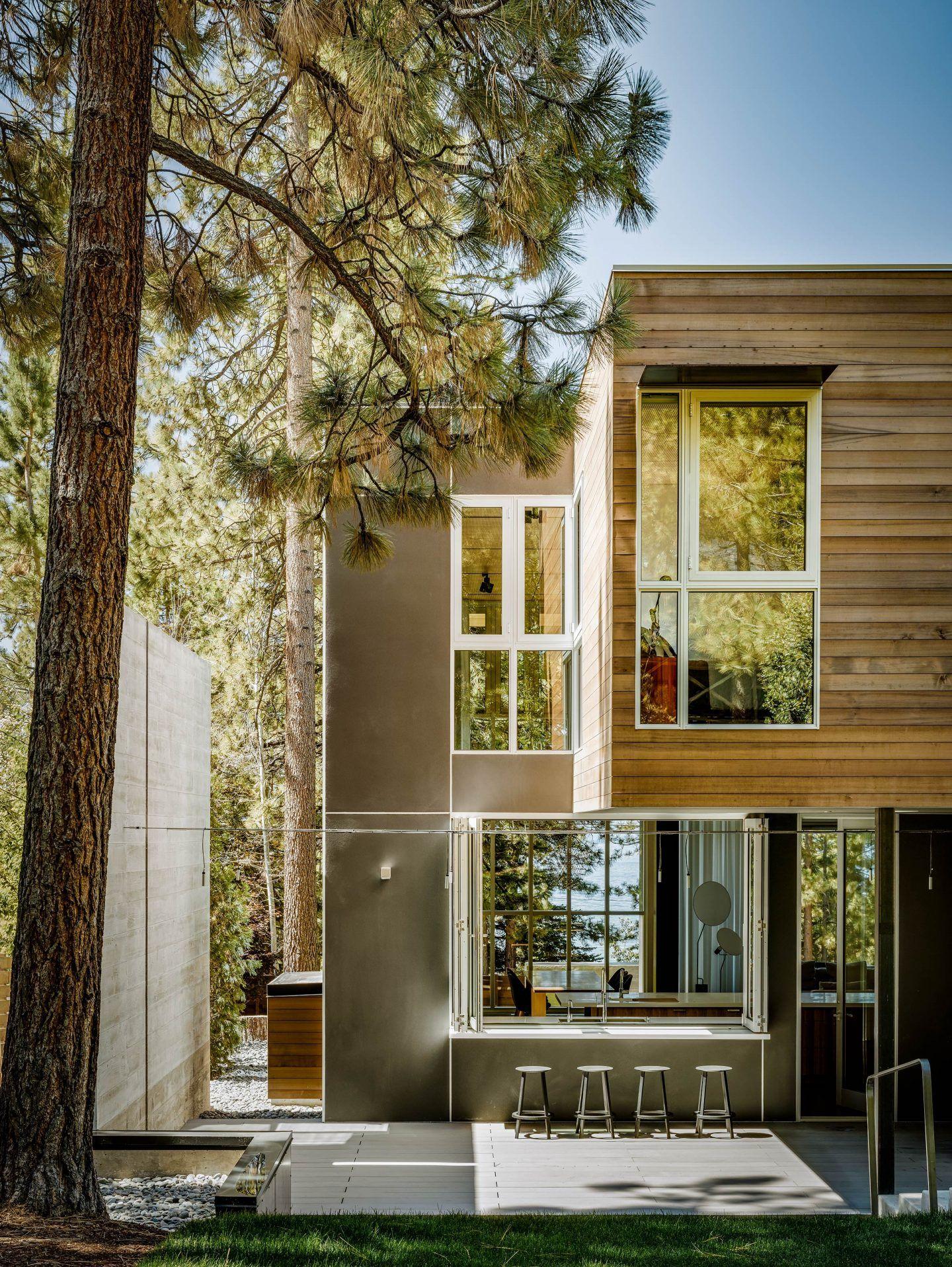 IGNANT-Architecture-Faulkner-Architects-Burnt-Cedar-09