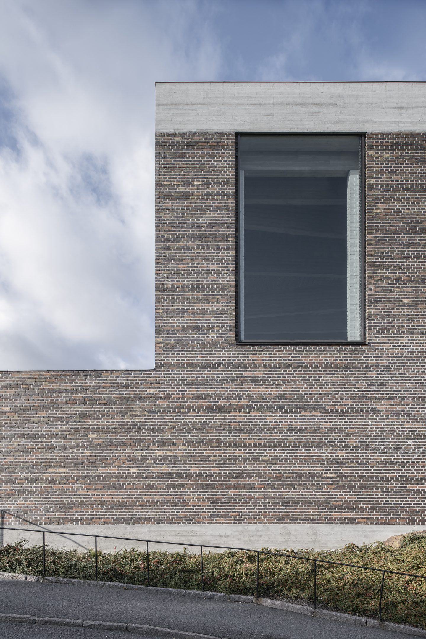 IGNANT-Architecture-Johan-Celsing-Arkitektkontor-Arsta-Church-01