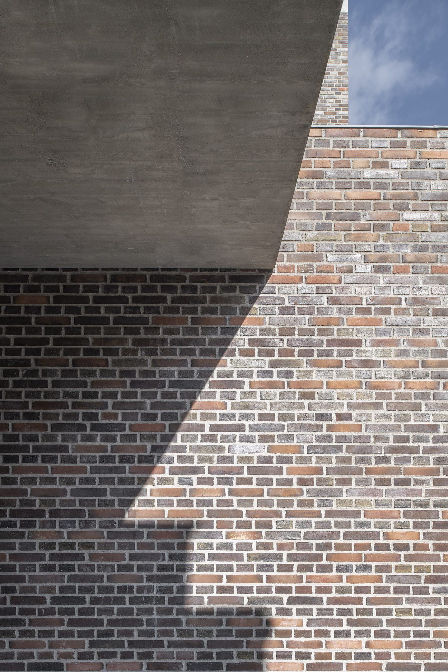 IGNANT-Architecture-Johan-Celsing-Arkitektkontor-Arsta-Church-05