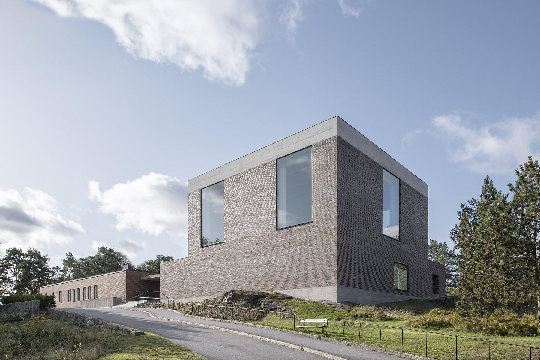 IGNANT-Architecture-Johan-Celsing-Arkitektkontor-Arsta-Church-07