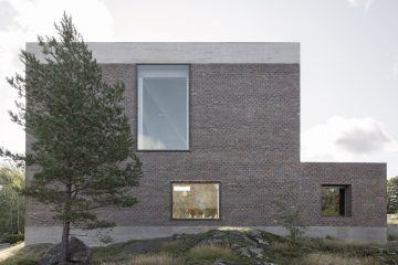 IGNANT-Architecture-Johan-Celsing-Arkitektkontor-Arsta-Church-08