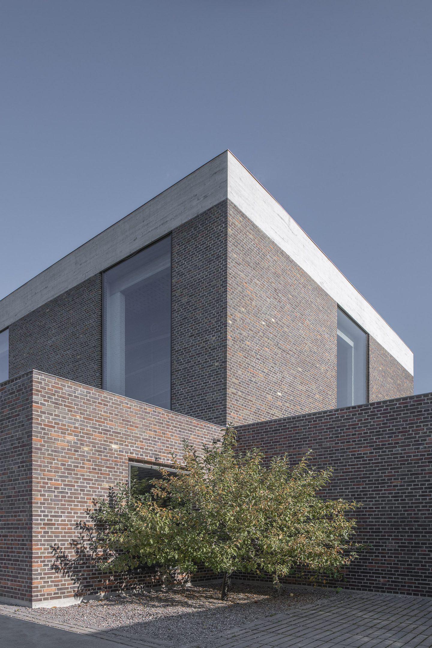 IGNANT-Architecture-Johan-Celsing-Arkitektkontor-Arsta-Church-10