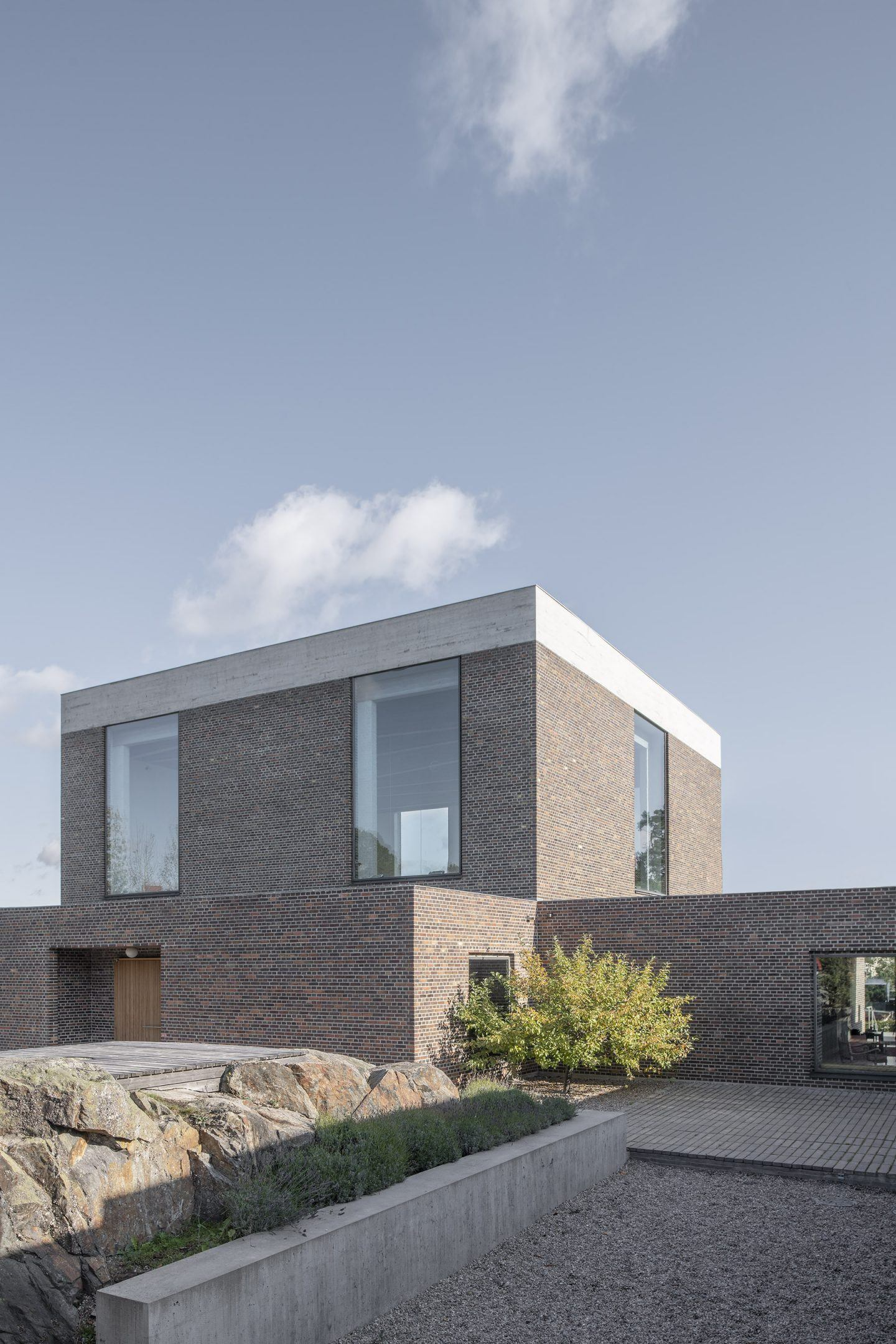 IGNANT-Architecture-Johan-Celsing-Arkitektkontor-Arsta-Church-11