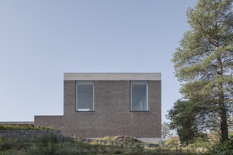 IGNANT-Architecture-Johan-Celsing-Arkitektkontor-Arsta-Church-12