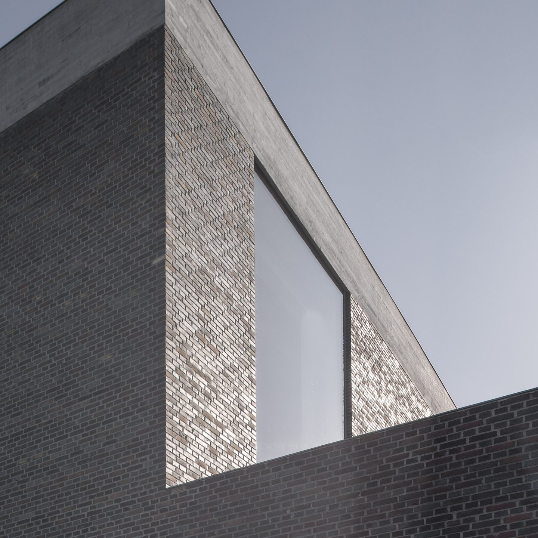 IGNANT-Architecture-Johan-Celsing-Arkitektkontor-Arsta-Church-13
