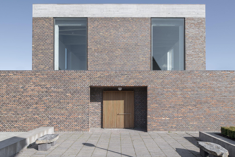 IGNANT-Architecture-Johan-Celsing-Arkitektkontor-Arsta-Church-15