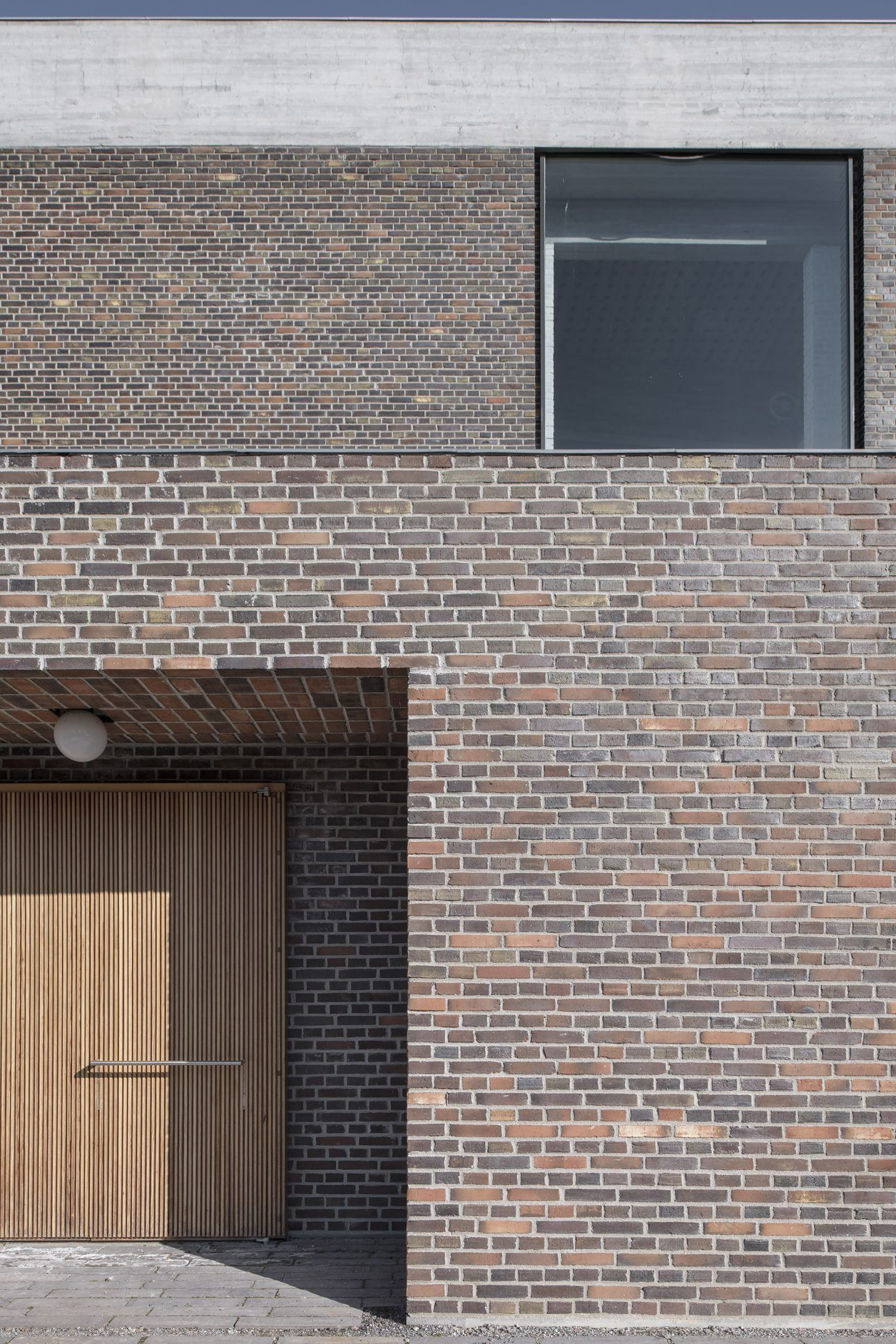 IGNANT-Architecture-Johan-Celsing-Arkitektkontor-Arsta-Church-16