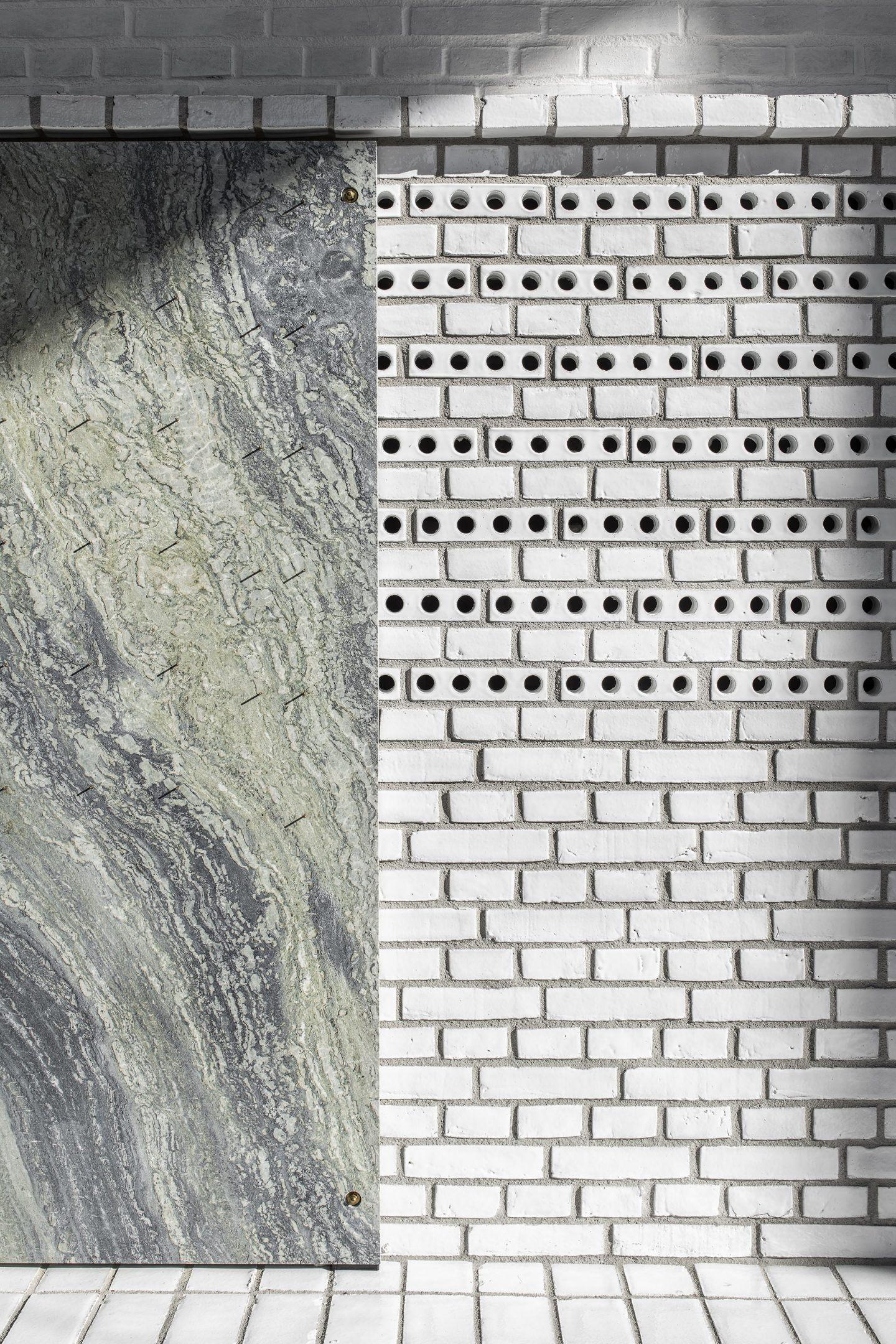 IGNANT-Architecture-Johan-Celsing-Arkitektkontor-Arsta-Church-19