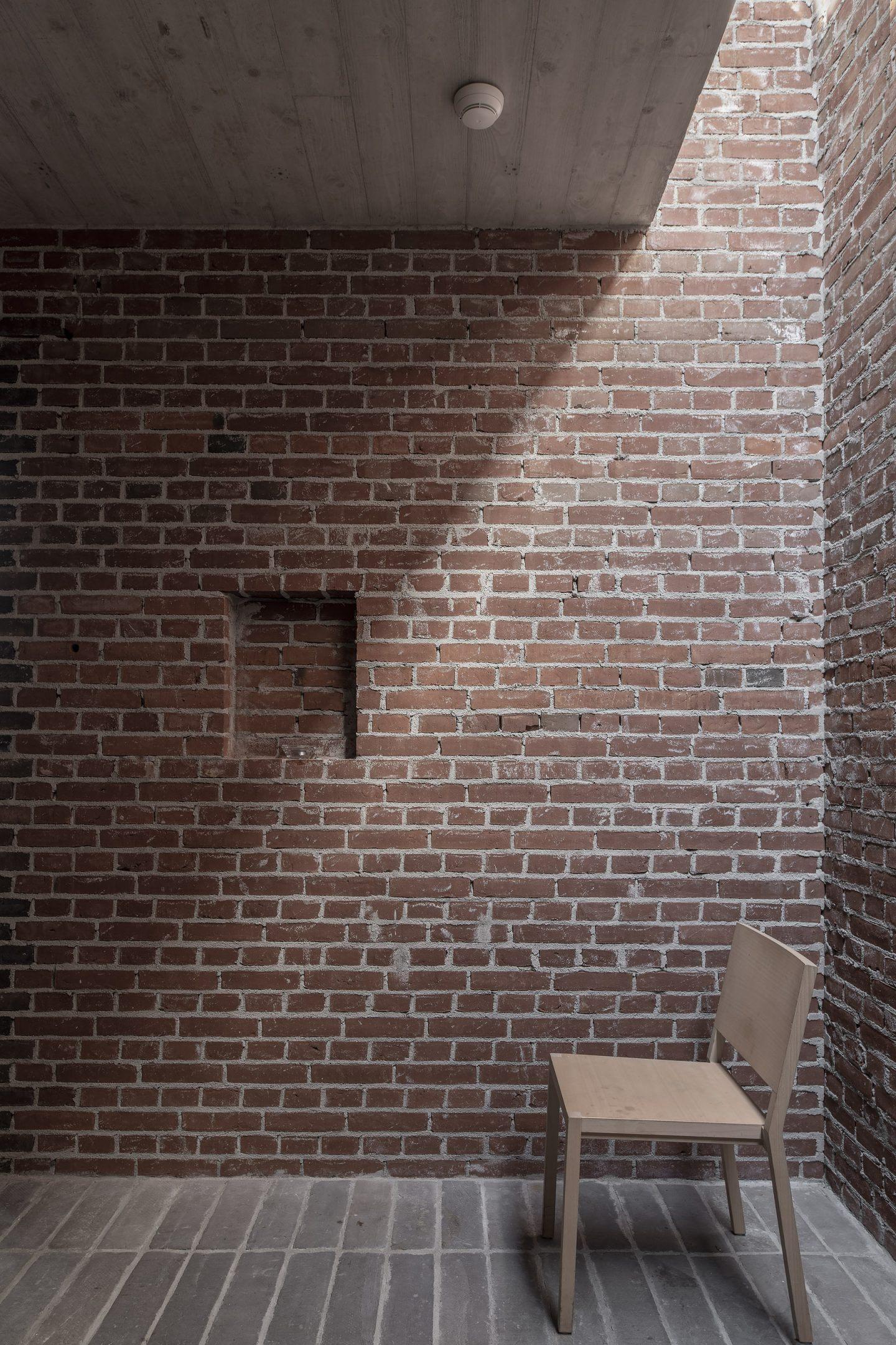 IGNANT-Architecture-Johan-Celsing-Arkitektkontor-Arsta-Church-20