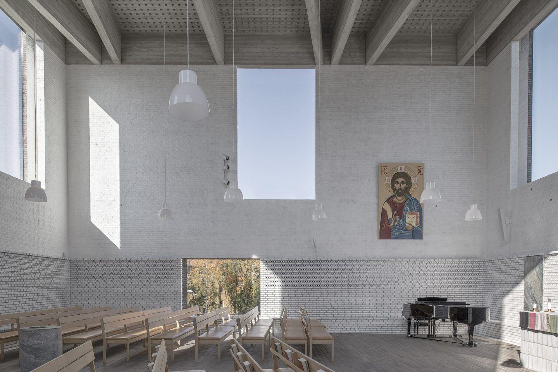 IGNANT-Architecture-Johan-Celsing-Arkitektkontor-Arsta-Church-21