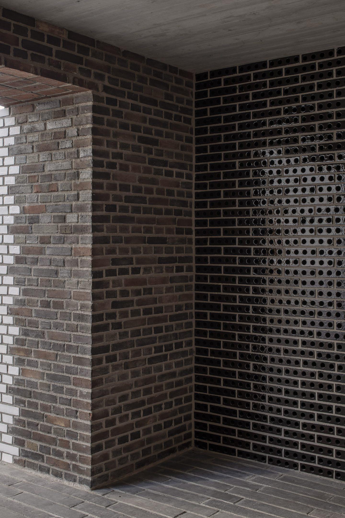 IGNANT-Architecture-Johan-Celsing-Arkitektkontor-Arsta-Church-22