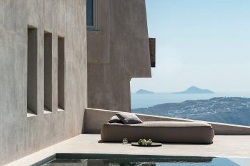 ignant-architecture-kapsimalis-architects-house-in-pyrgos-06-scaled