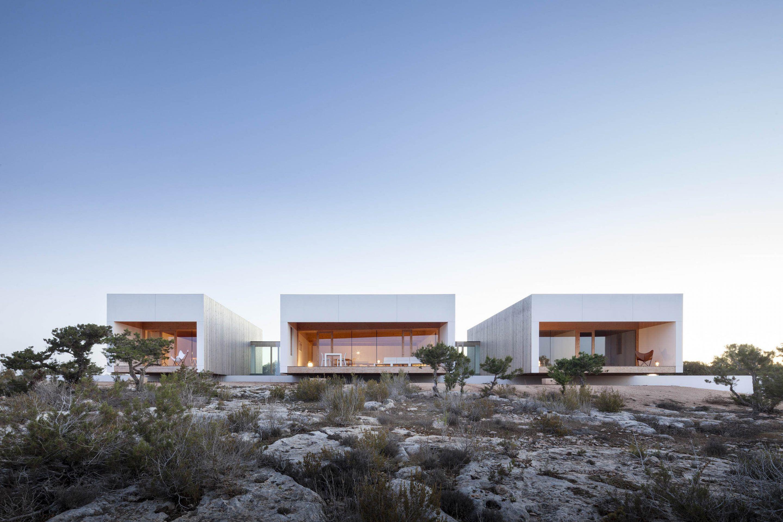 IGNANT-Architecture-Marià-Castelló-Martínez-Bosc-d'en-Pep-Ferrer-01