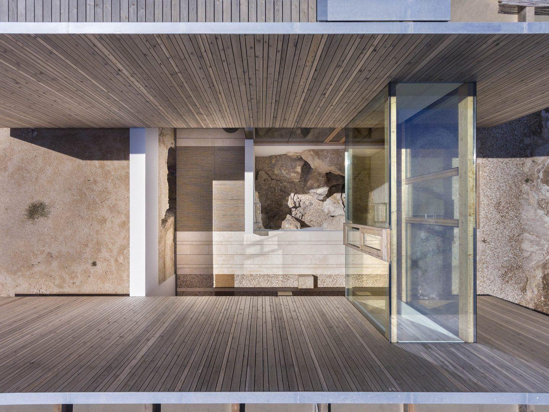 IGNANT-Architecture-Marià-Castelló-Martínez-Bosc-d'en-Pep-Ferrer-012