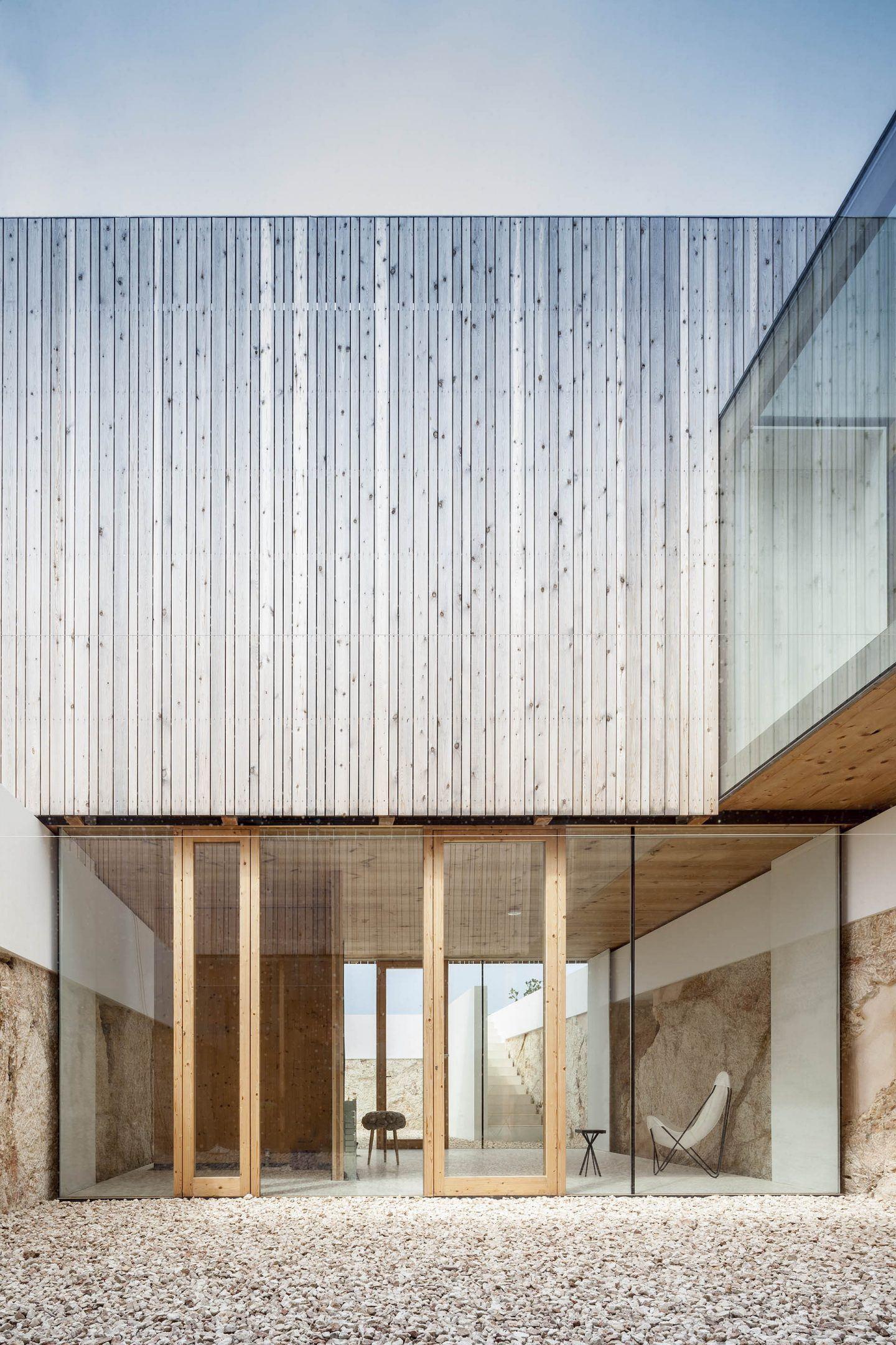 IGNANT-Architecture-Marià-Castelló-Martínez-Bosc-d'en-Pep-Ferrer-014