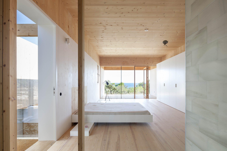 IGNANT-Architecture-Marià-Castelló-Martínez-Bosc-d'en-Pep-Ferrer-017