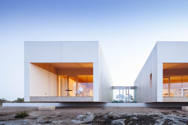 IGNANT-Architecture-Marià-Castelló-Martínez-Bosc-d'en-Pep-Ferrer-02