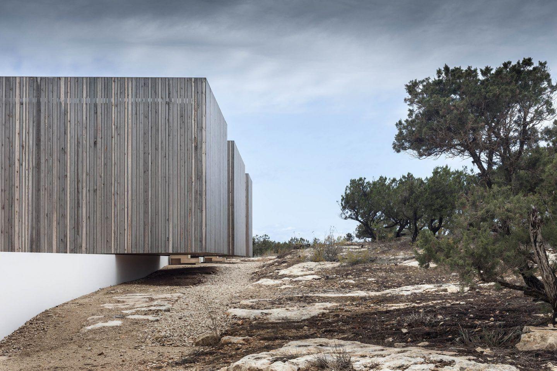 IGNANT-Architecture-Marià-Castelló-Martínez-Bosc-d'en-Pep-Ferrer-021