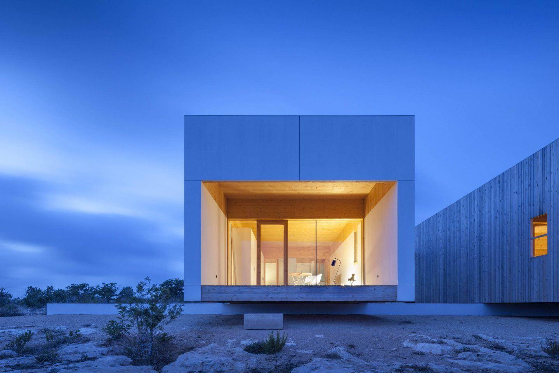 IGNANT-Architecture-Marià-Castelló-Martínez-Bosc-d'en-Pep-Ferrer-04