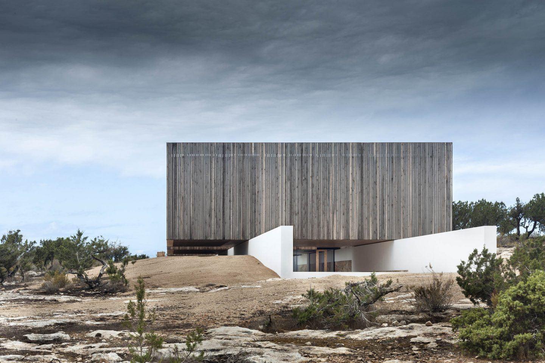 IGNANT-Architecture-Marià-Castelló-Martínez-Bosc-d'en-Pep-Ferrer-09