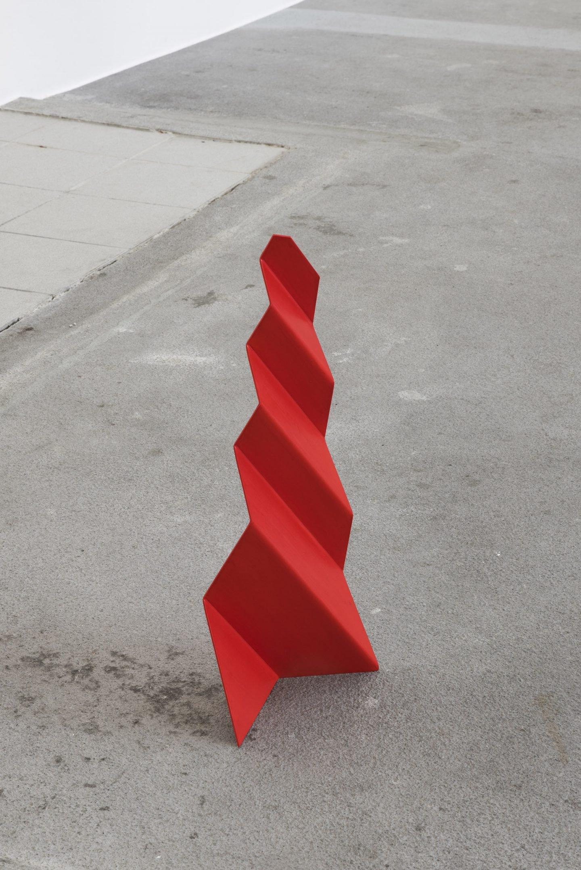 IGNANT-Art-Amalie-Jakobsen-01