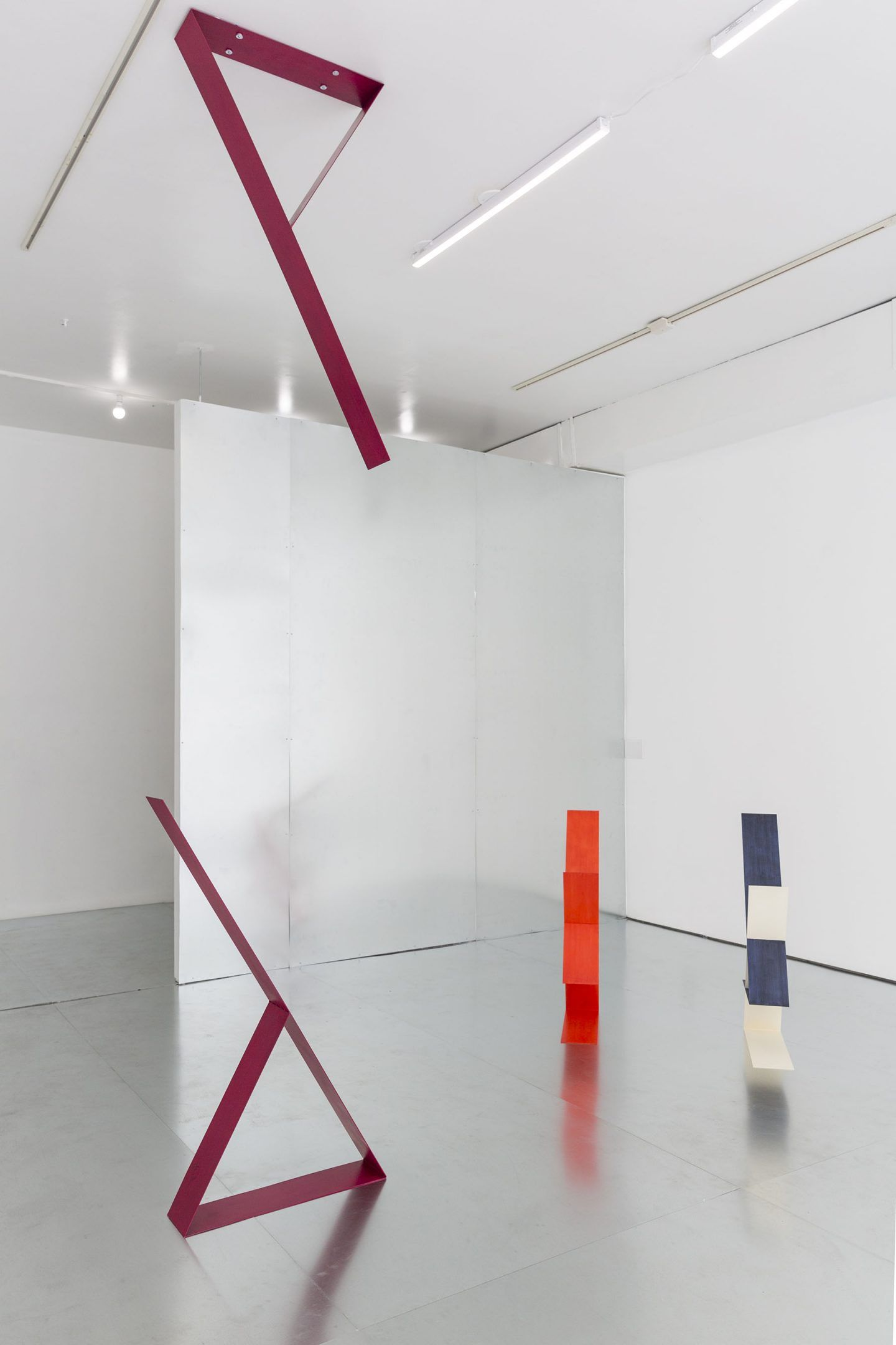 IGNANT-Art-Amalie-Jakobsen-012