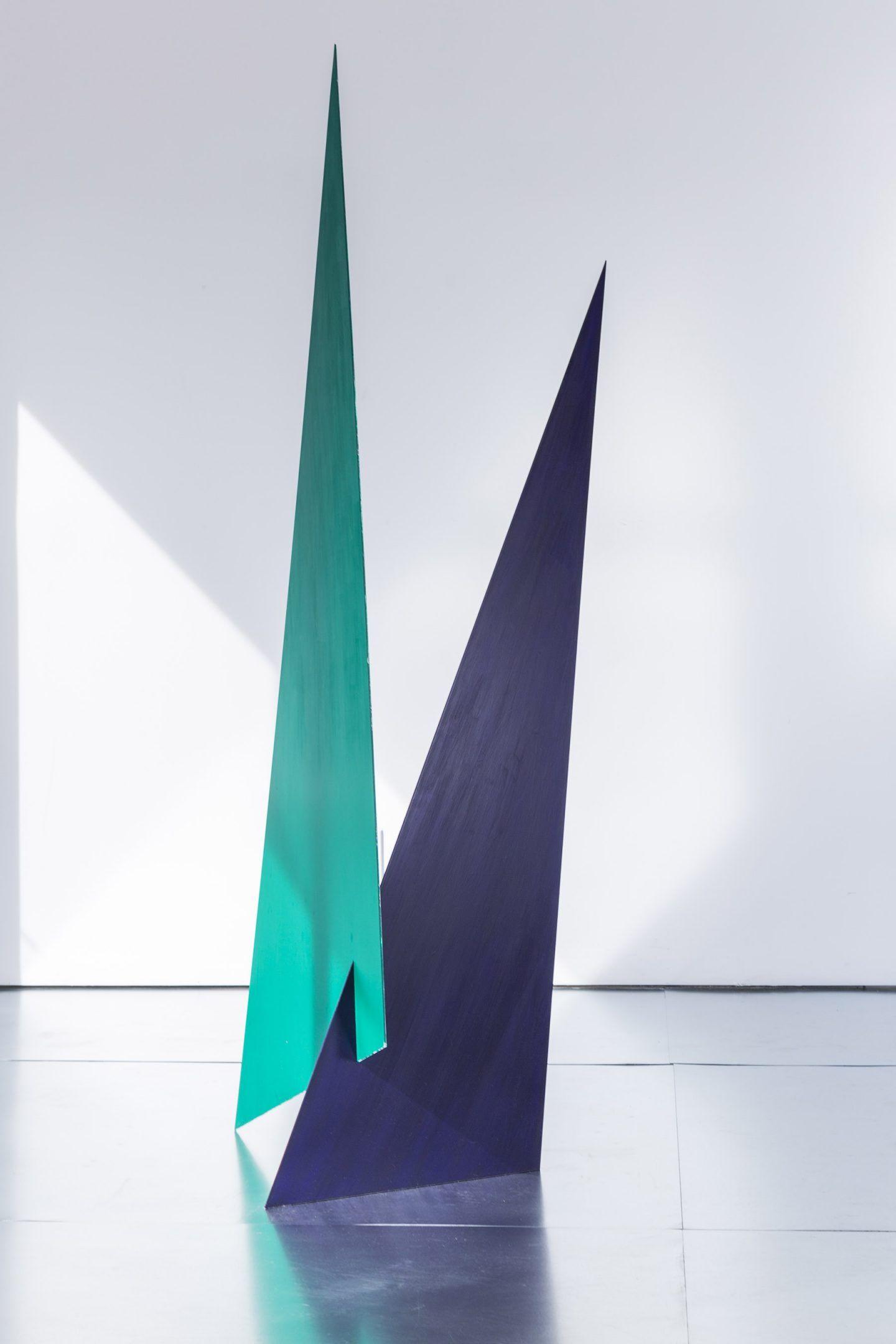 IGNANT-Art-Amalie-Jakobsen-015