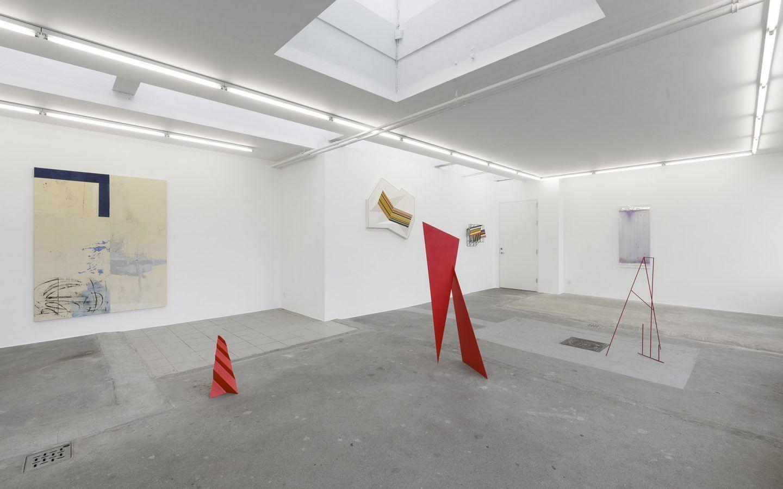 IGNANT-Art-Amalie-Jakobsen-018