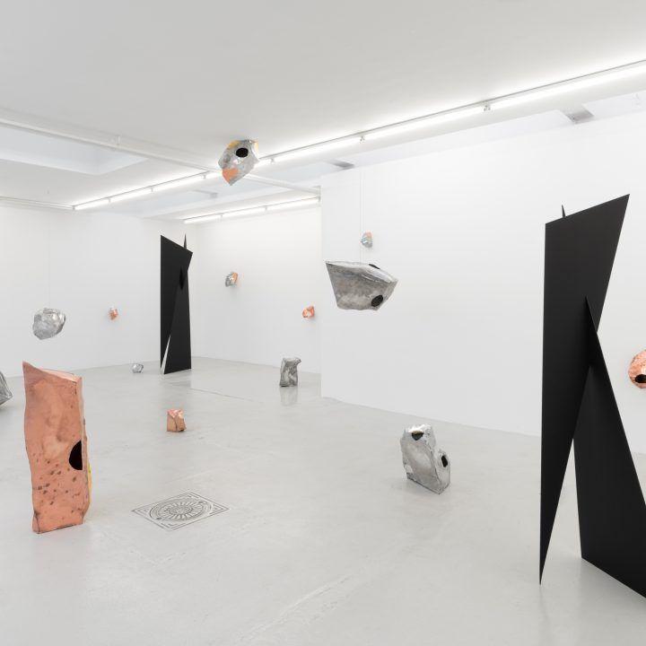 IGNANT-Art-Amalie-Jakobsen-03