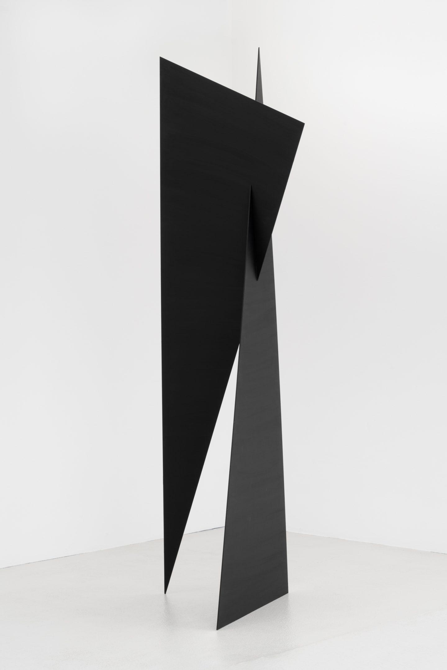 IGNANT-Art-Amalie-Jakobsen-05
