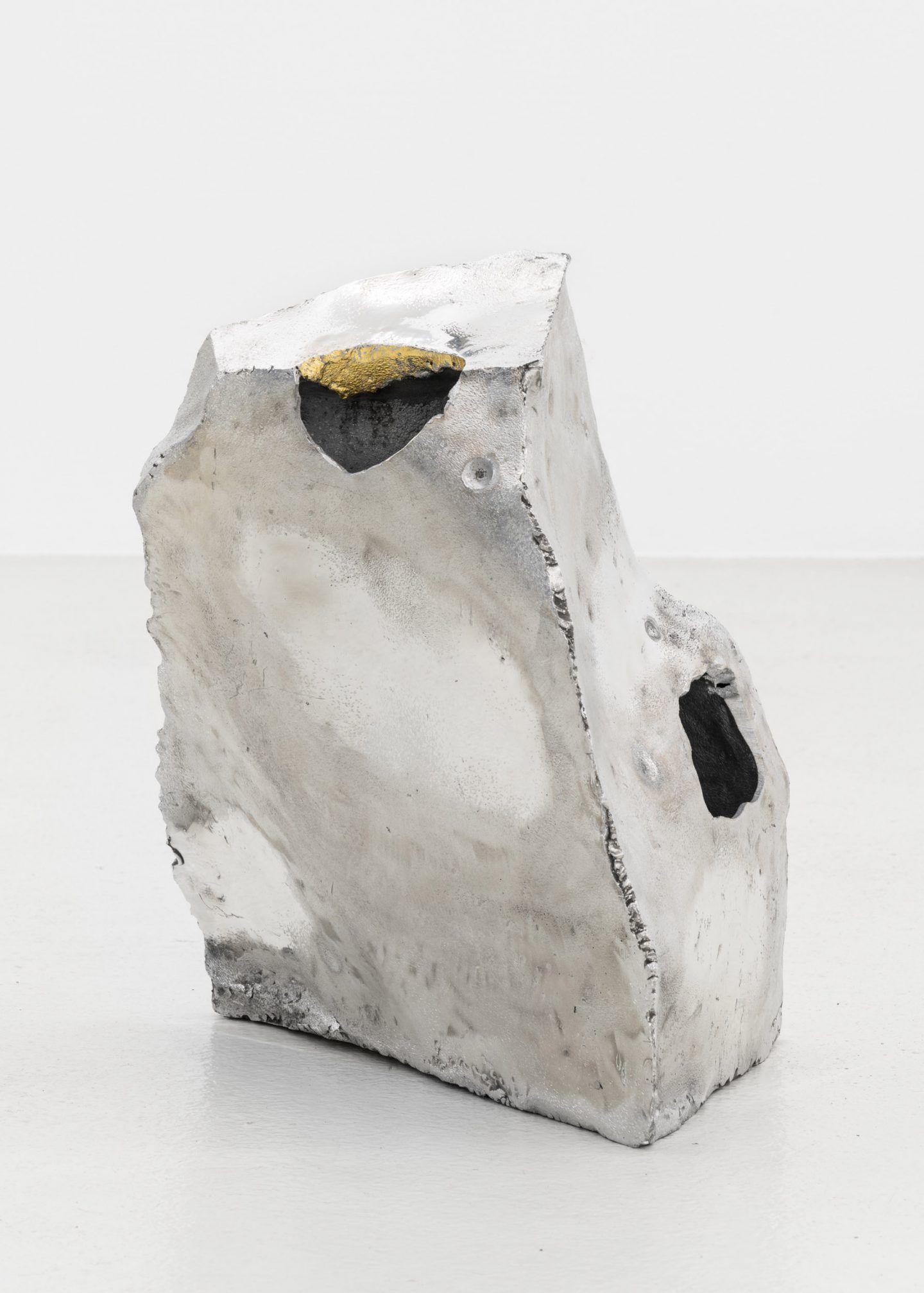 IGNANT-Art-Amalie-Jakobsen-09