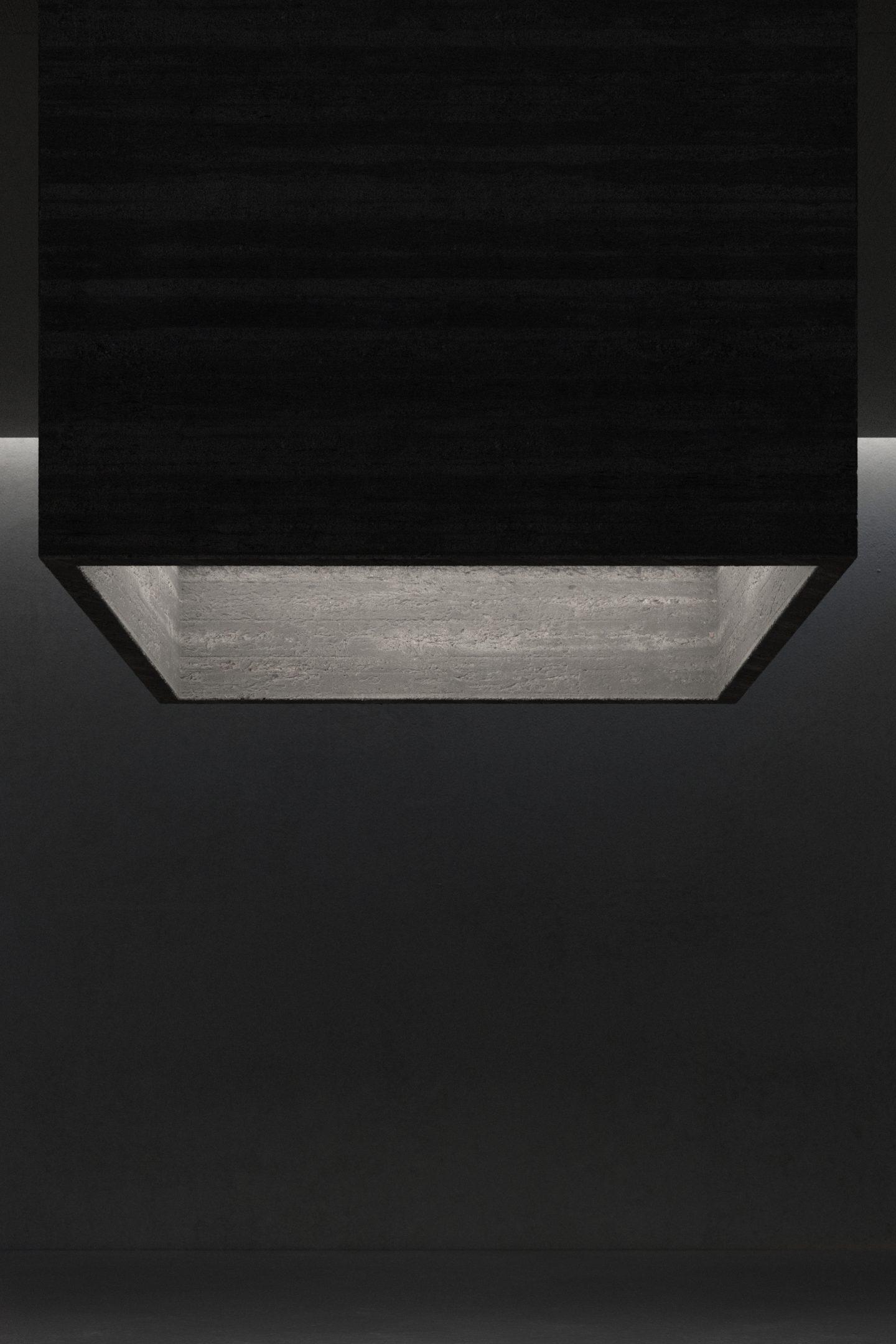 IGNANT-Art-Digital-Taupe-Chiaroscuro-2