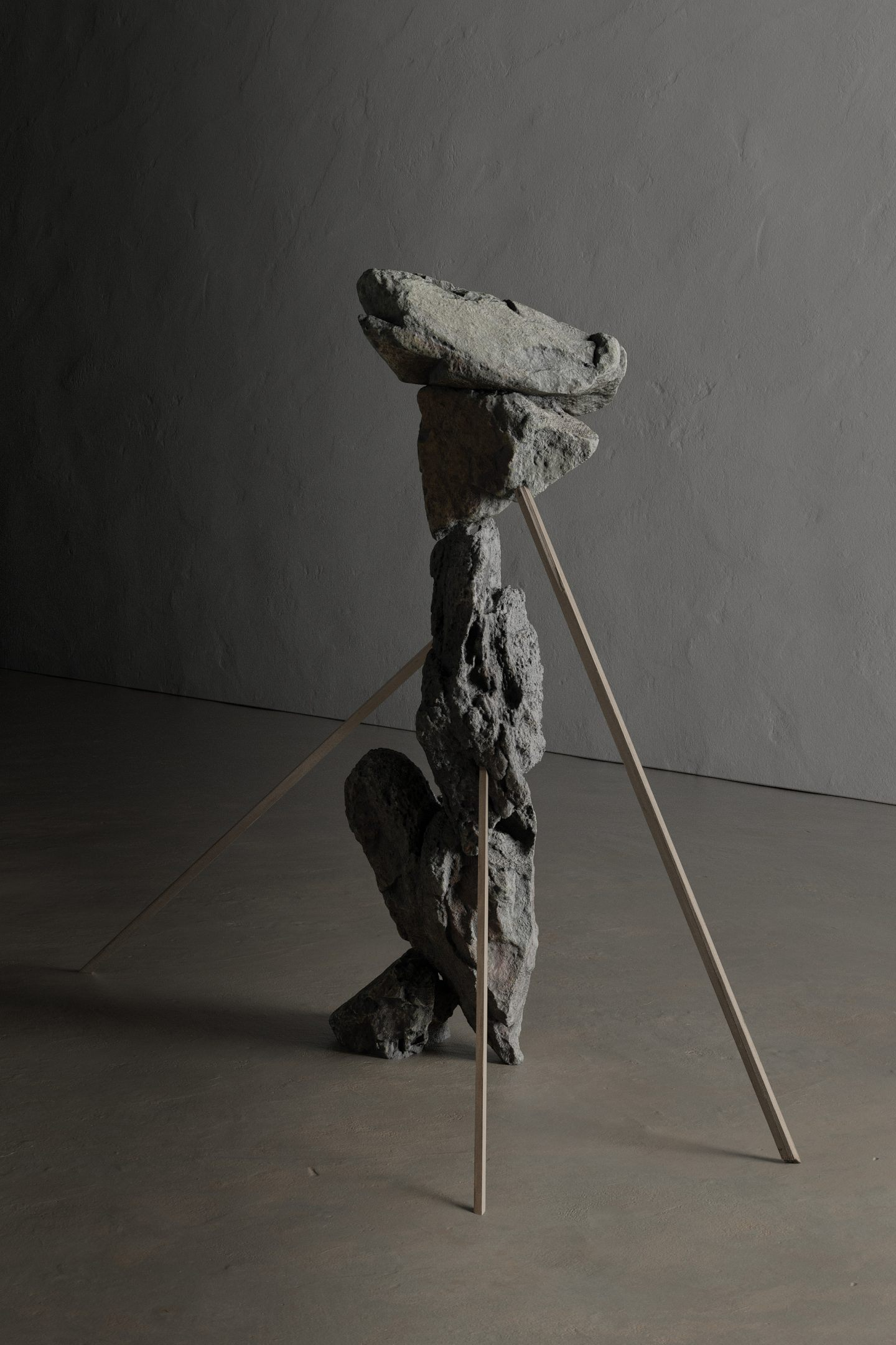 IGNANT-Art-Digital-Taupe-Chiaroscuro-5