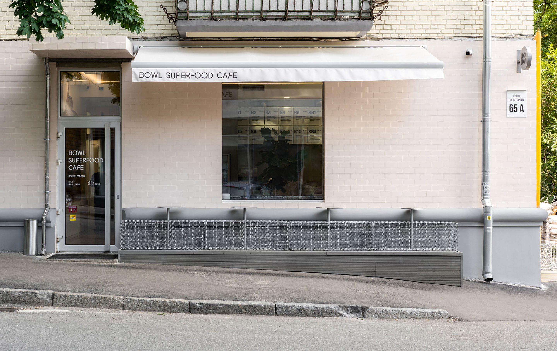 IGNANT-Design-AKZ-Architects-Bowl-Cafe-01