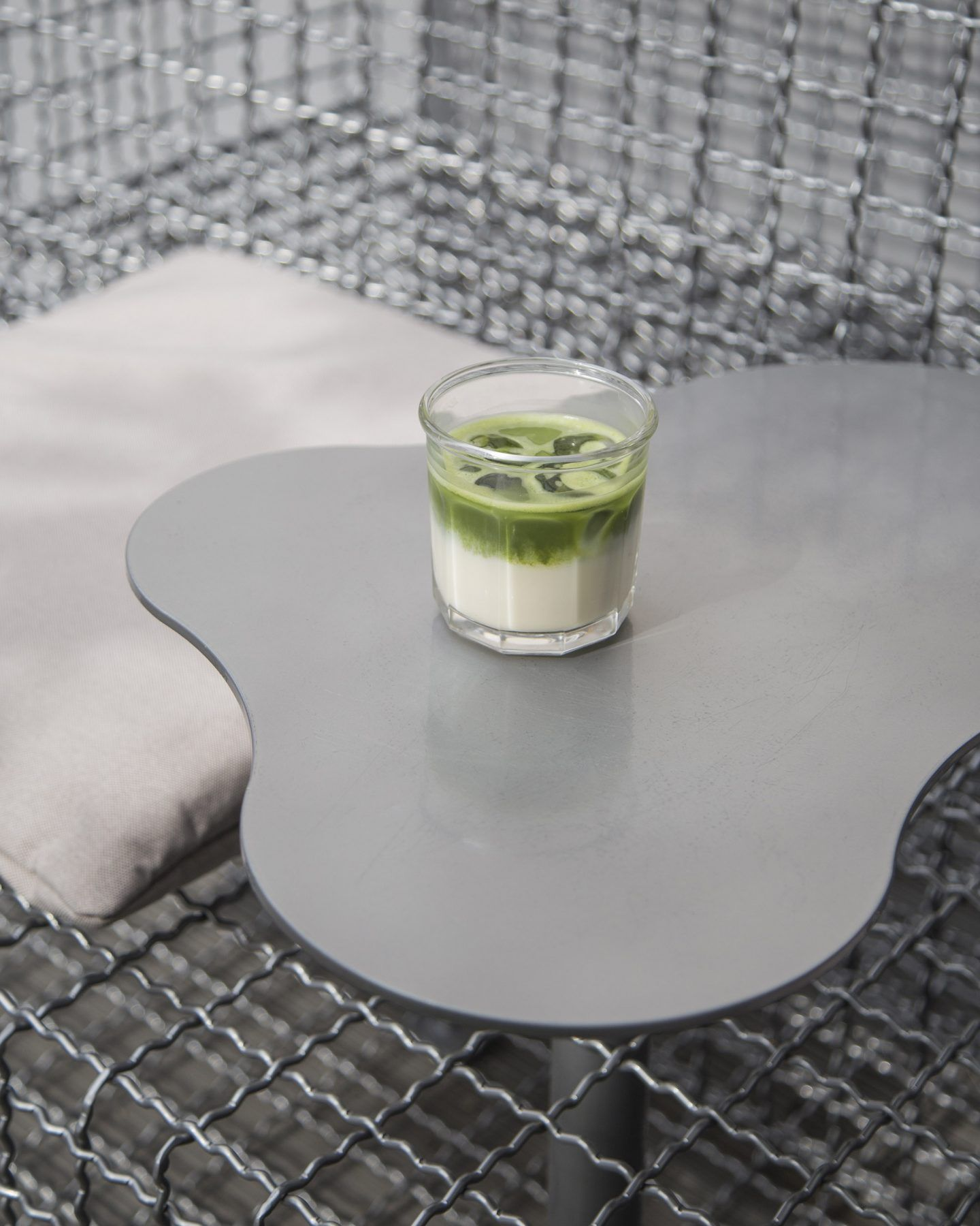 IGNANT-Design-AKZ-Architects-Bowl-Cafe-010