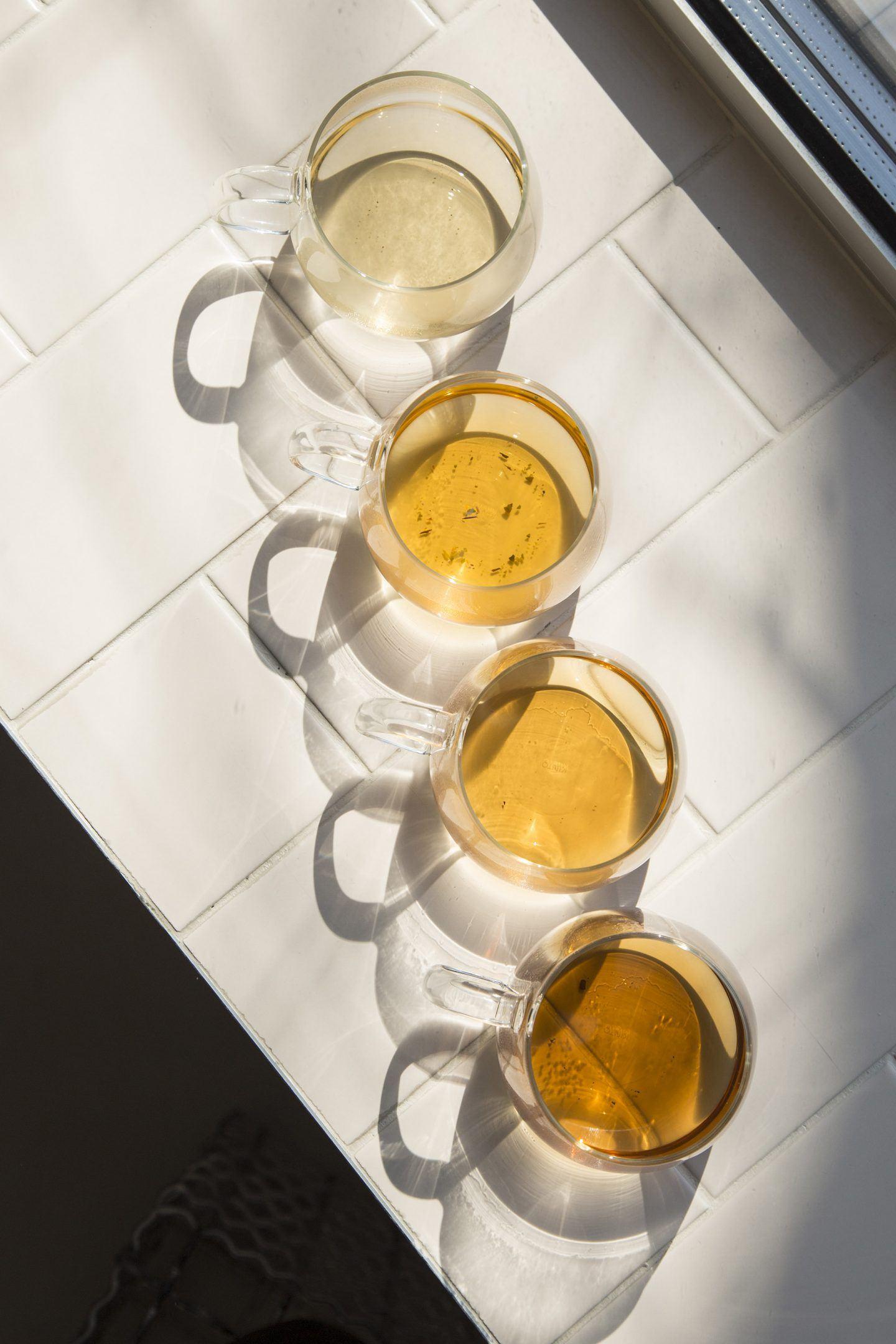 IGNANT-Design-AKZ-Architects-Bowl-Cafe-011