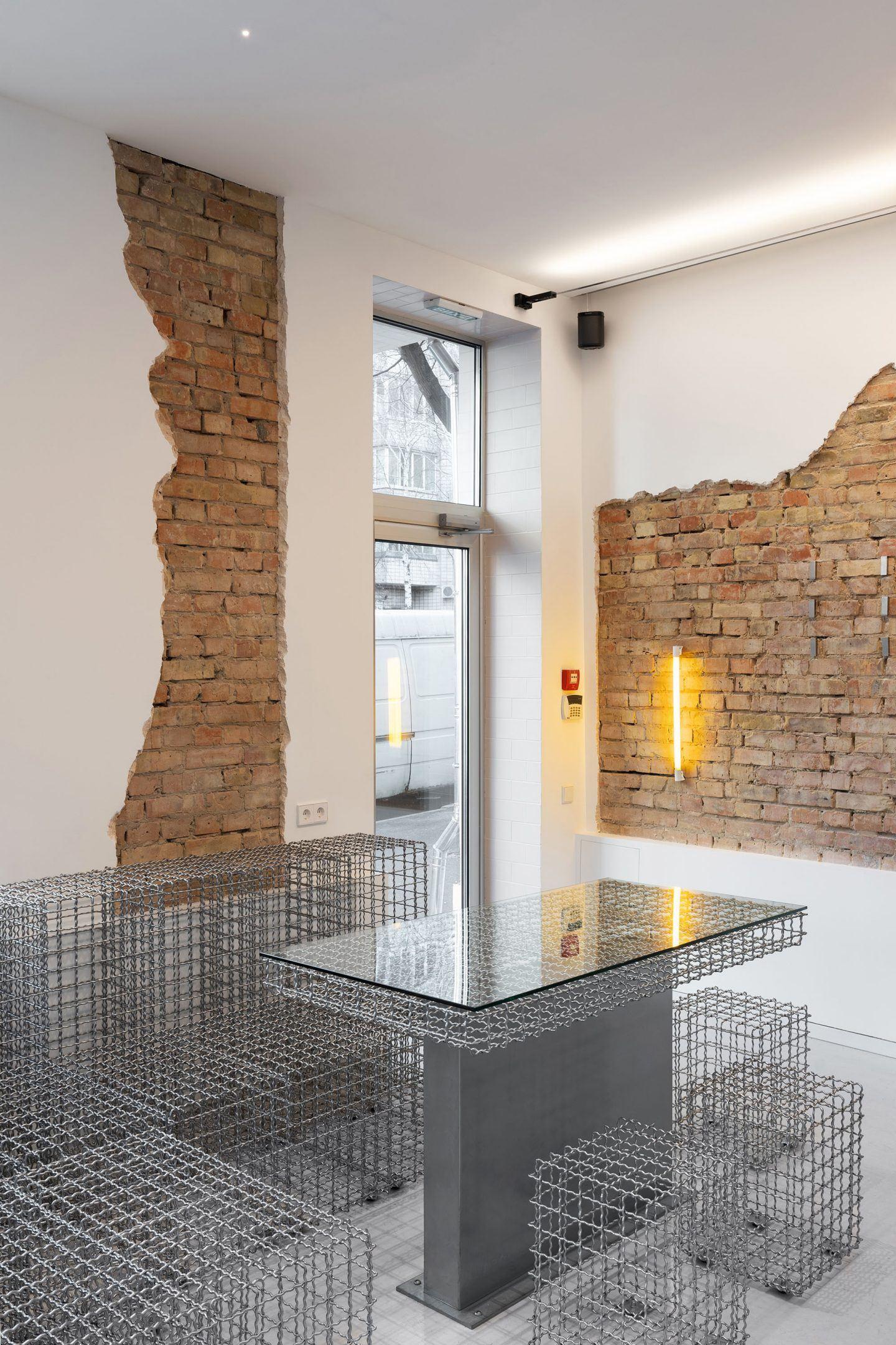 IGNANT-Design-AKZ-Architects-Bowl-Cafe-02